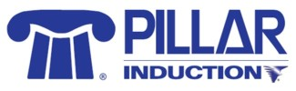 Pillar Induction Home Page